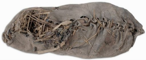 122442017_History-of-Shoes-Prehistoric